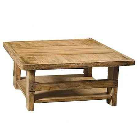 Muebles en madera de palets carrasco hogar jardin for Muebles carrasco