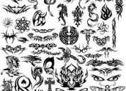 Diseño de tatuajes, tatuajes para mujeres, tattoo, tatuajes para hombres