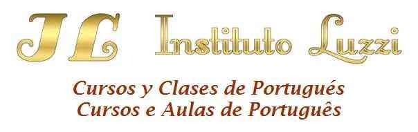 Cursos de Portugués Super Intensivos en Instituto Luzzi