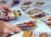 Los mejores tarotistas del uruguay 0900.1074 pasado presente y futuro sabelo ya,¡¡¡¡¡¡