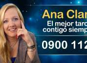 0900 1120 tarot uruguay cartas telefónico consulta gratis privada