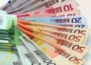 247 finance