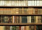 Estudio juridico y gestoria
