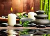 Medicina complementaria. medicina tradicional china