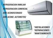 Cooltec refrigeracion y aire acondiciopnado