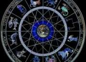 Videncia mística 09002323 .