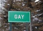 Busco hombre activo y mayor que yo para encuentro yo gay 27 años