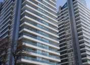 Hermoso apartamento de 1 dormitorio en dimantis plaza