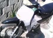 Vendo moto yumbo max