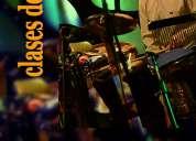 Percusion - apoyo a docentes - 095 343 248