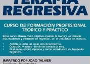 Regresiones - terapia regresiva integral