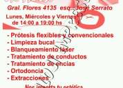 Vendo volantes flyers. oferta imperdible
