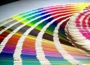 Empresa de pintura y mantenimiento de edificios.