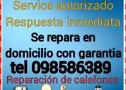 servicios integrales sanitario electricista