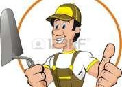 Wam servicios y mantenimiento