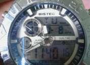 Vendo excelente reloj