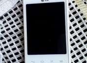Excelente celular lg l30