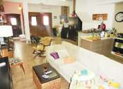 Casa en venta en la blanqueada,contactarse!