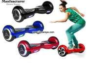 2 wheel standing scooters self smart balance electric scooter balancing hoverboard