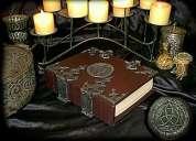 Tarot magia celta wicca especialista en amor