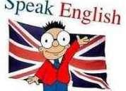 Inglés: cursos y preparación de fce, cae, pet y exámenes de liceo