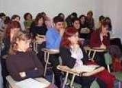 Clases particulares, intensivas, de biologÍa 6 aÑo liceo dadas por profesional universitario