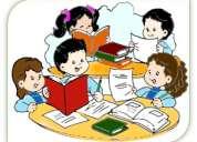 Clases de apoyo a escolares