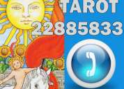 Tarot gratis por fijo