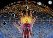 Astrología, predicciones, clarividencia