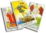 tarot y astrologia al mas alto nivel