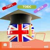 Ingles, Frances, Aleman y Ruso Online por Skype - 1° clase GRATIS
