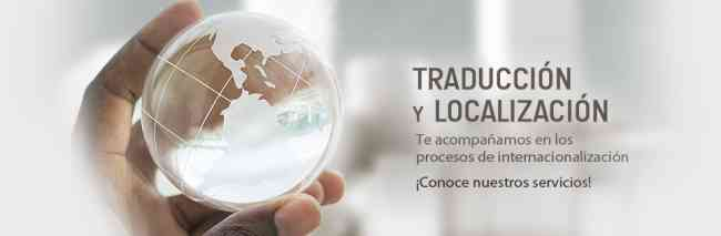 Traducciones públicas en Centro y Ciudad Vieja