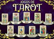 Anticipate a lo que te va a suceder consulta al tarot desde cualquier parte del uruguay las 24 horas