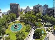 Traductor Público – Montevideo. Traducciones públicas