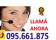 Electricistas en atahualpa (( 095661875 )) urgencias 24 horas firma ute.