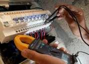 Electricistas en pocitos nuevo. (( 095661875 )) urgencias 24 horas firma ute