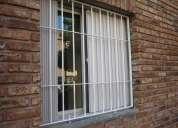 Tecnoplast  cortinas y cerramientos