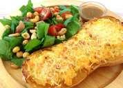 Cocina de calidad en la comodidad de tu hogar-095531100-