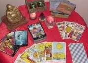 09001038 metafisica tarot de los maestros ascendidos