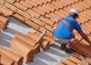 Dos colegas .uy albañileria - pintura - sanitaria - quinchado - herreria - reformas, construccion,