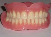 MecÁnico dental. consultar precios