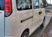 Uruguay: alquila un automóvil al mejor precio y comienza tu viaje