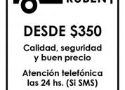 Oportunidad! Auxilio 093 811 611 servicios traslados 24h