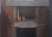 Buena oportunidad! construccion y reparacion de hornos y barbacoas