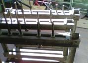 Excelente prensas para carpinteros