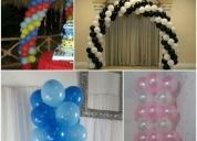 Organizacion de Fiestas Rrintegral com