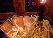 Llamanos 09001038 tarot numerologia y distintas mancias