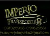 Imperio transport3.m .