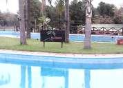 Jardines multiservice uruguay