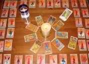Tarot especial del amor , el tarot del amor te guiara 09001039